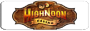 High Noon Casino