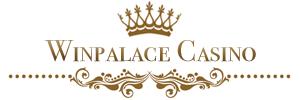 WinPalace.com