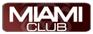 Miamiclub Casino
