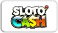 Slotocash